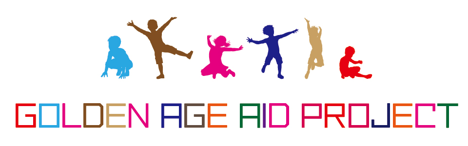 GOLDEN AGE AID PROJECT