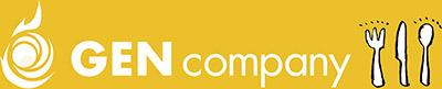 GEN company株式会社 | 飲食事業・バケーションレンタル ・会議コンサル